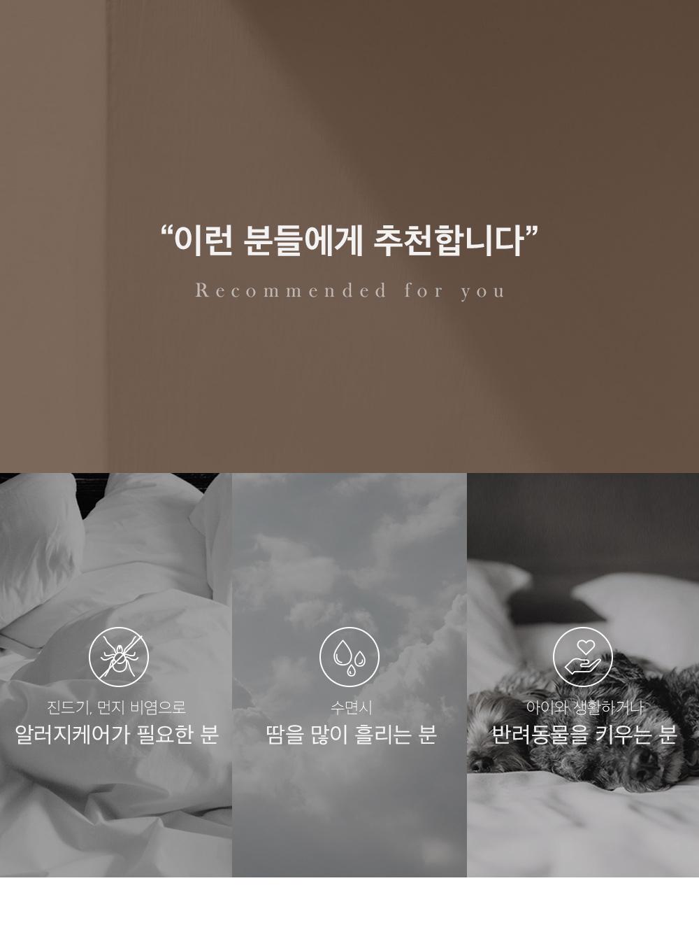 추천_공통g