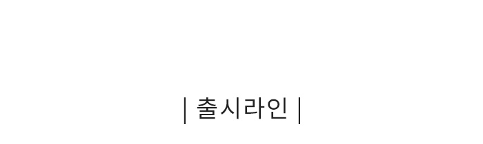 출시라인700