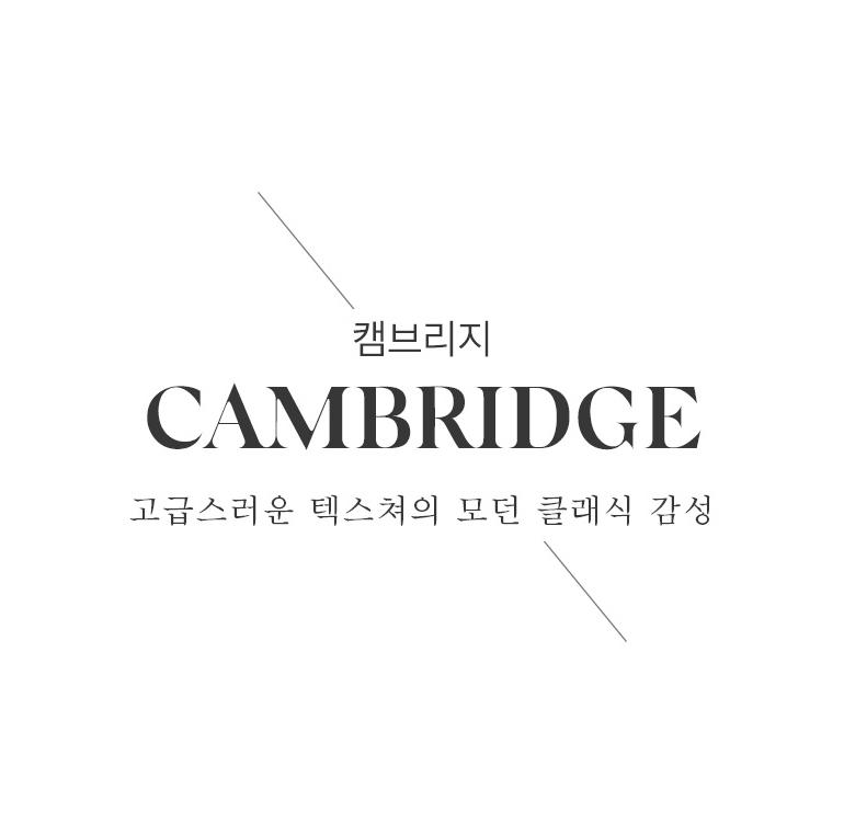 컬러명_pc공통